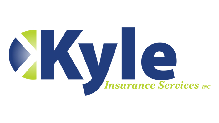 Kyle Insurance Services logo
